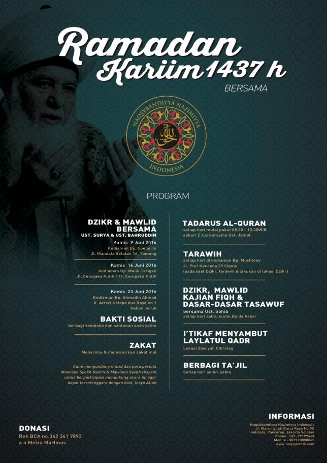 poster ramadhan_hires